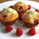 Muffiny od Fitkouče