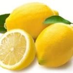 Co dokáže citron…
