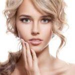 Pět tipů pro přirozenou krásu