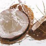 Kokos pro krásu i zdraví
